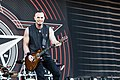 20170615-086-Nova Rock 2017-Alter Bridge-Mark Tremonti.jpg