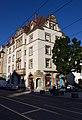 20170619 Stuttgart - Böblinger Straße 185.jpg