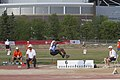 2017 08 04 Ron Gilfillan Wpg Men Long jump 013 (36424382365).jpg