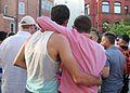 2017 Capital Pride (Washington, D.C.) Capital Pride IMG 9830a (35264851556).jpg