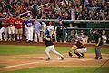 2017 Congressional Baseball Game-18.jpg