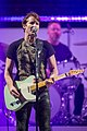 2017 James Blunt - by 2eight - DSC7821.jpg