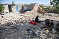 2017 Kermanshah earthquake by Farzad Menati - Villages of Sarpol-e Zahab County (84).jpg