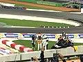2017 Race of Champions - Felipe Massa vs. Pascal Wehrlein (6).jpg