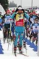 2018-01-06 IBU Biathlon World Cup Oberhof 2018 - Pursuit Men 7.jpg