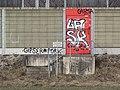 2018-03-02 (105) Graffiti at Bahnhof Asten-Fisching.jpg
