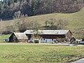 2018-03-25 (109) Farmhouse Koth at Fischbachgraben in Frankenfels.jpg
