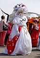 2018-04-15 15-22-09 carnaval-venitien-hericourt.jpg