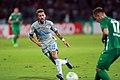2018-08-17 1. FC Schweinfurt 05 vs. FC Schalke 04 (DFB-Pokal) by Sandro Halank–424.jpg