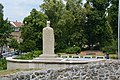 2018.Radeberg Kriegerdenkmal 1.WK-014.jpg
