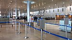 20180118 08485-ben-gurion-airport-january-2018-check-in.jpg