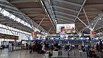 20180121-124518-warsaw-chopin-airport-2018.jpg
