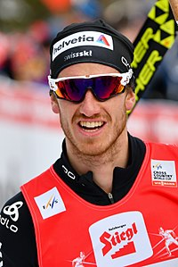 20180128 FIS NC WC Seefeld Candide Pralong 850 2428.jpg