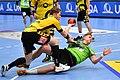20180427 HLA 2017-18 Quarter Finals Westwien vs. Bregenz Schnabl Jelinek 850 8225.jpg