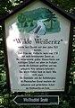 20180528175DR Hermsdorf (Erzgebirge) Info Wilde Weißeritz.jpg