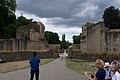 20180815 Amphitheatre Trier 01.jpg