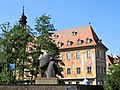 2018 Altes Rathaus Bamberg 3.jpg