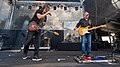 2018 Lieder am See - Ray Wilson - by 2eight - DSC0417.jpg