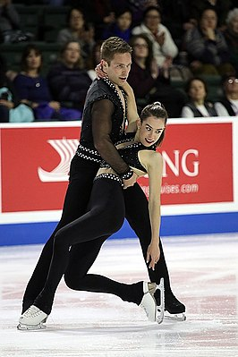2018 Skate America - Evelyn Walsh & Trennt Michaud - 14.jpg