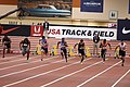 2018 USA Indoor Track and Field Championships (40313687752).jpg