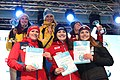 2019-01-26 Saturdays Victory Ceremonies at FIL World Luge Championships 2019 by Sandro Halank–197.jpg