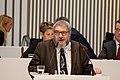 2019-03-14 Ralph Weber Landtag Mecklenburg-Vorpommern 6429.jpg