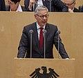 2019-04-12 Sitzung des Bundesrates by Olaf Kosinsky-9865.jpg