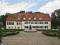 2019-06-16 Gutshof Hudenbeck (Preußisch Oldendorf).jpg