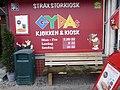 2019-08-11 Narvik square 03.jpg
