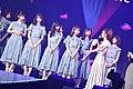 2019.01.26「第14回 KKBOX MUSIC AWARDS in Taiwan」乃木坂46 @台北小巨蛋 (46157911134).jpg