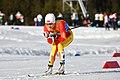 20190226 FIS NWSC Seefeld Ladies CC 10km Qinghua Ma 850 4702.jpg