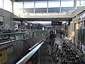201906 Interior of Wuchang Railway Station.jpg