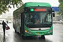 20190912 Yutong E12 on ZZB Route 199.jpg