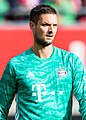2019147183738 2019-05-27 Fussball 1.FC Kaiserslautern vs FC Bayern München - Sven - 1D X MK II - 0363 - B70I8662 (cropped).jpg