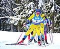 2019 Biathlon World Championships 2019-03-10 (33610835678).jpg