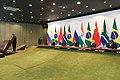 2019 Diálogo dos Líderes com o Conselho Empresarial do BRICS e o Novo Banco de Desenvolvimento - 49065552481.jpg