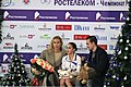 2019 Russian Figure Skating Championships Alina Zagitova 2018-12-21 15-05-15.jpg