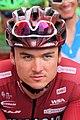 2019 Tour of Austria – 3rd stage 20190608 (19).jpg
