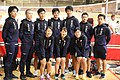 2019 UCI Juniors Track World Championships 029.jpg