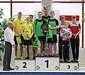 2020-01-26 47. Hallorenpokal Victory ceremony Men (Martin Rulsch) 32.jpg