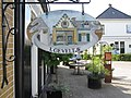 2020-06-19 — Uithangbord 't Geveltje, Diepenheim (Gerrit Pasman).jpg