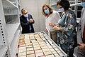2020-06-26, Visita a la Biblioteca Pública y al Archivo Histórico de Guadalajara - 50046186708.jpg