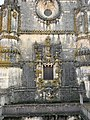 20200204 Convento d Cristo 5981 (49657521586).jpg