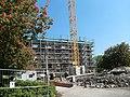 20200507.Blockhaus (Dresden).-013.jpg