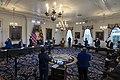 2020 Electoral College Meeting - 50720104056.jpg