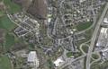 2020 Luftbild Reh, Henkhausen.png