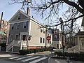 2020 Revere Street Cambridge Massachusetts.jpg