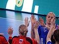 2021-04-20 - Women's WCh - European Qual - Russia v Turkey - Photo 203.jpg