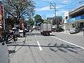 2114International Airport Bridge Road Parañaque Pasay City 08.jpg