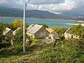 21236, Garjak, Croatia - panoramio (1).jpg